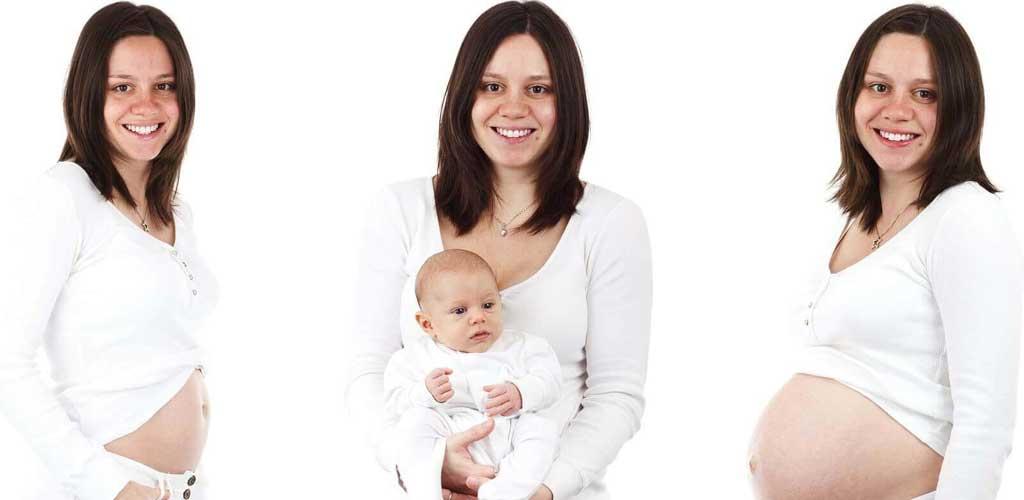 Fecundación in vitro Murcia