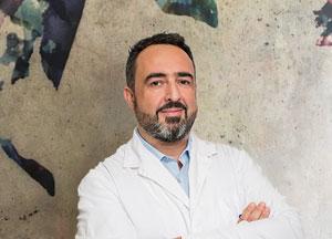 Pablo Cañadillas Mathías - Clínica de reproducción Murcia
