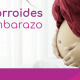 Ginecólogos en Murcia - Hemorroides durante el embarazo