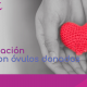 Clínicas de ginecología Murcia