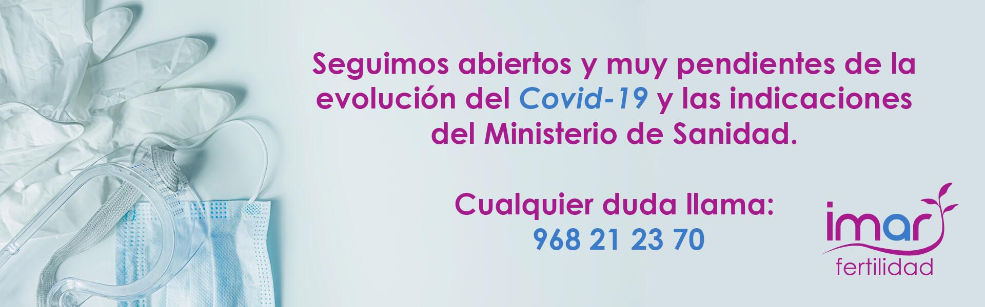 covid-19-clinica-imar