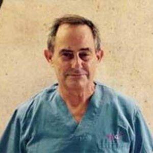 jose miguel jimenez lopez urologia