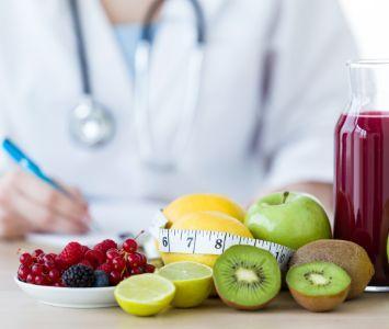 nutricion-clinica-imar