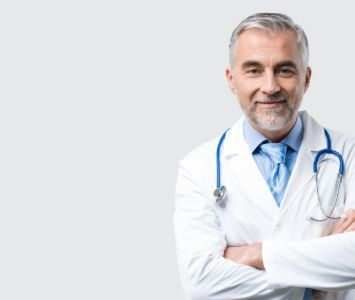 urologia clinica imar