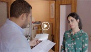 clinica imar endometriosis cuatro television