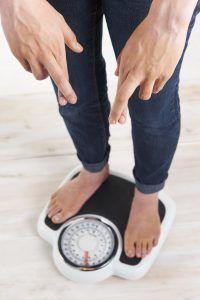 obesidad y fertilidad min scaled