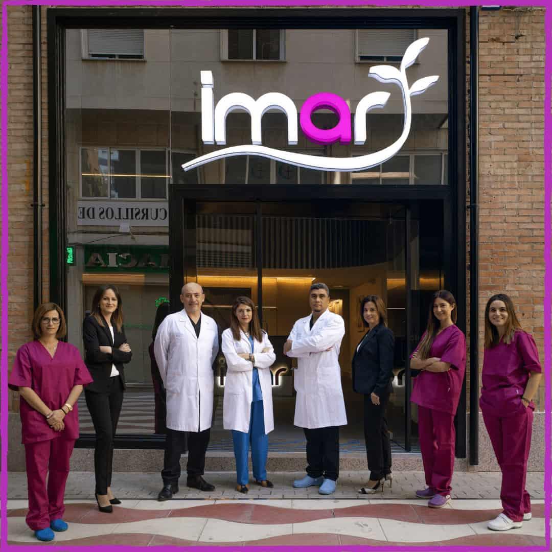 Clínicas de Fertilidad en Murcia: ¿Cuándo debo pedir consejo médico?