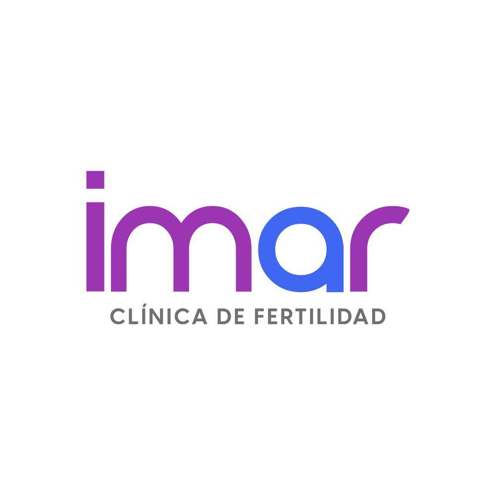 https://clinicaimar.com/wp-content/uploads/2021/02/Clinica-Imar-Logo-Cuadrado.jpg