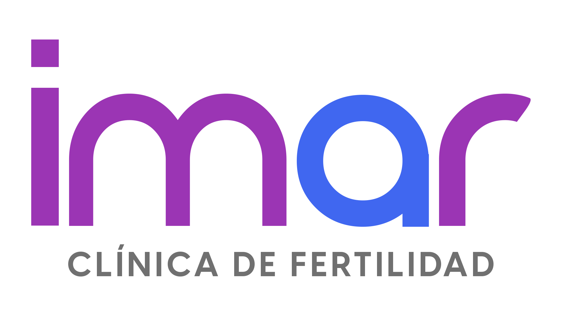 Clinica Imar