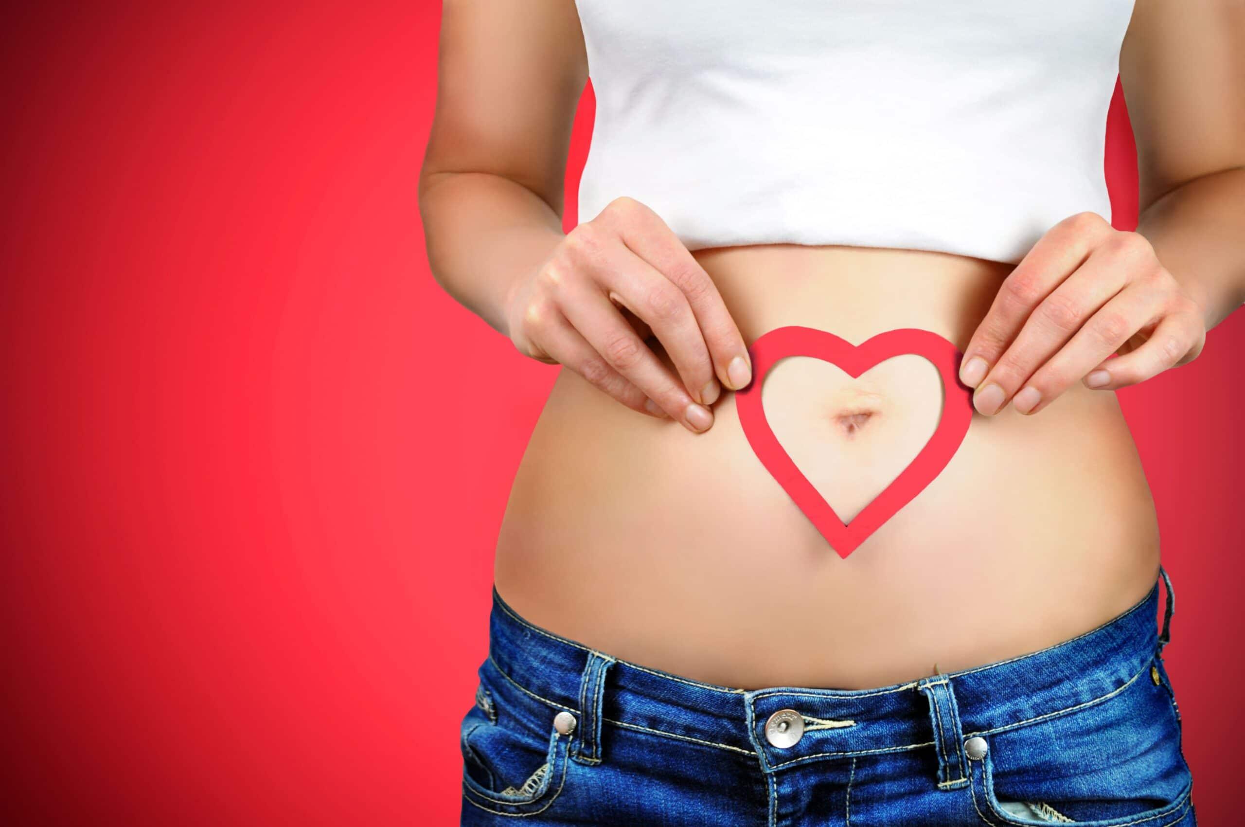 Clínica de Fertilidad Murcia: Causas de la infertilidad