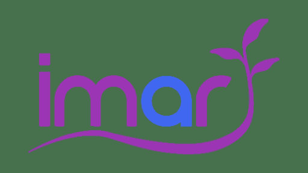 Clinica Imar Logo fertilidad