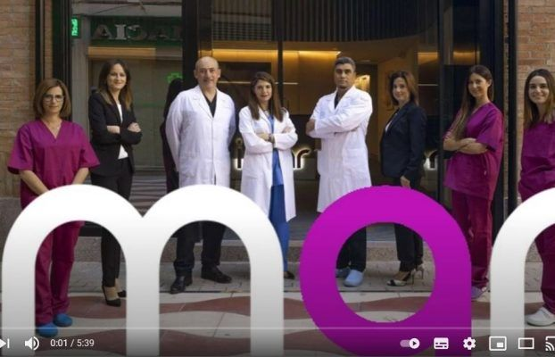 Entrevista a Clínica Imar en el programa Hoy por Hoy | Cadena Ser Murcia