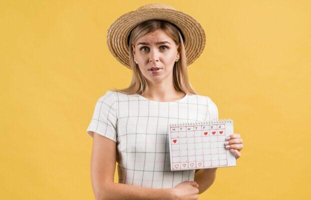 Endometriosis: ¿Cómo afecta al dolor menstrual y al embarazo?