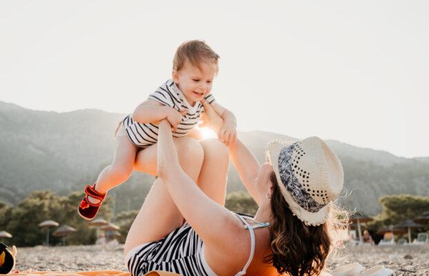 Fertilidad en mujeres