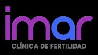Clinica Imar Logo